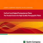 DigitalPlateCoversm
