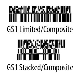 pharmaceutical bar code blister packaging 3