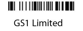 pharmaceutical bar code blister packaging 1